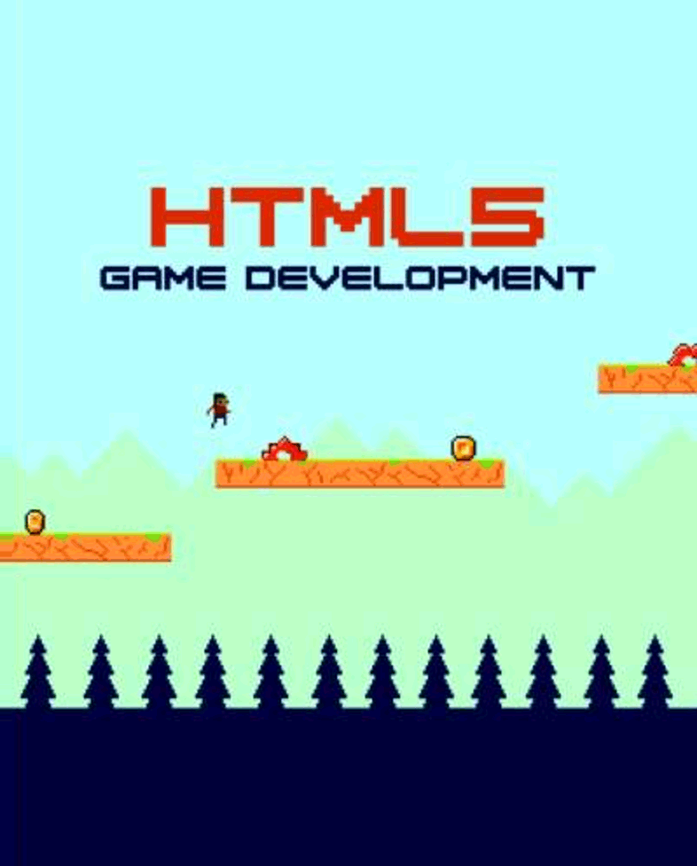 Video Course: HTML5 Games Development